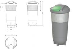 BAGIO-GEN2-3.0-LONG