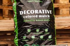 aggregare-värviline-mults-50l-pakend