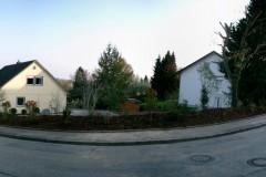 panorama-mit-rindenmulch-3-1600